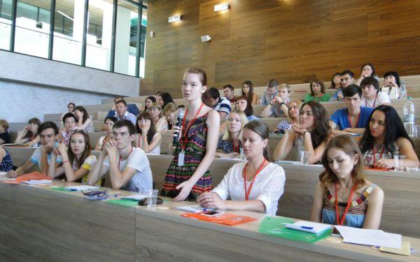 Форум для знакомства в татарстане комсомольск на амуре сайты